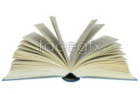 We read the book HD Photo