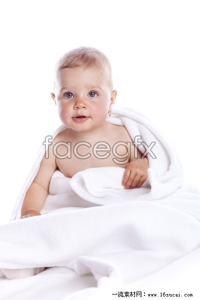 Abroad cutest baby pictures HD