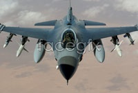 Air combat aircraft HD pictures