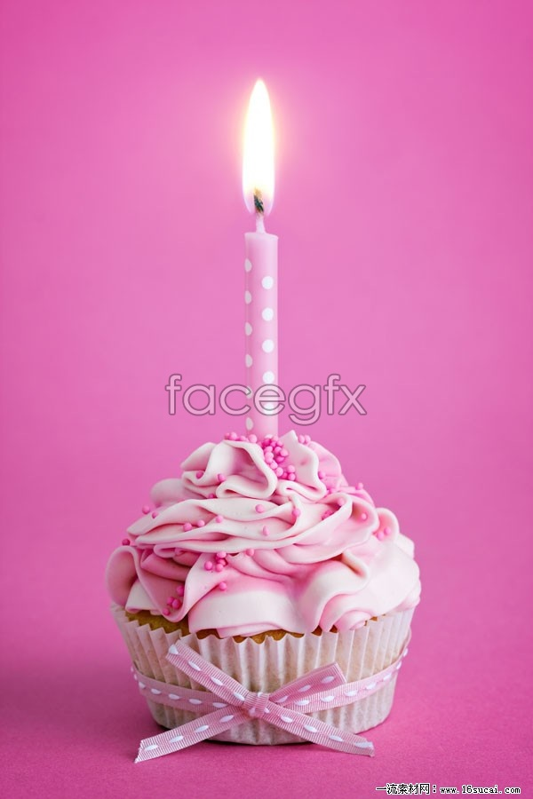 Birthday cake high definition pictures