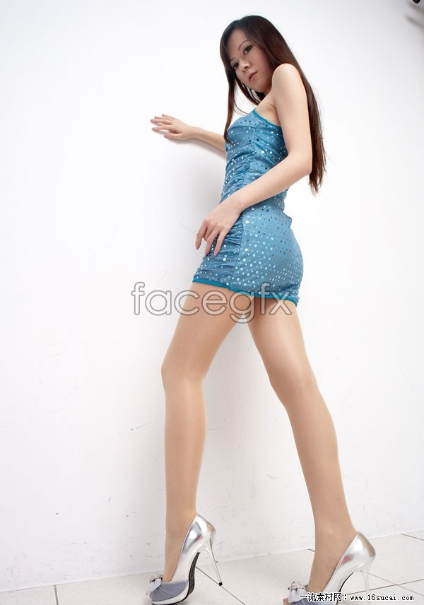 HD pantyhose legs girls pictures