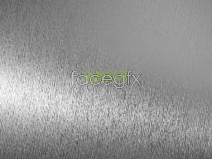 Brushed metal texture high resolution images
