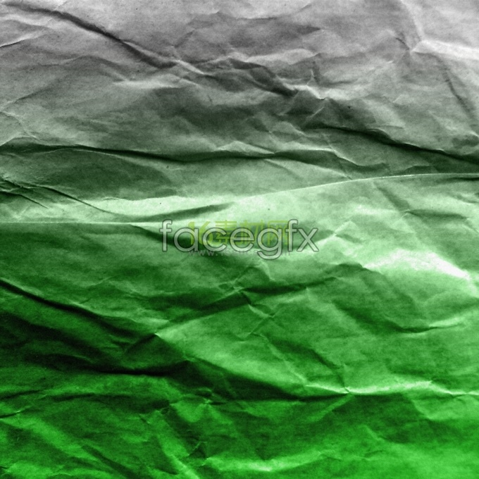 Green fold HD backgrounds pictures