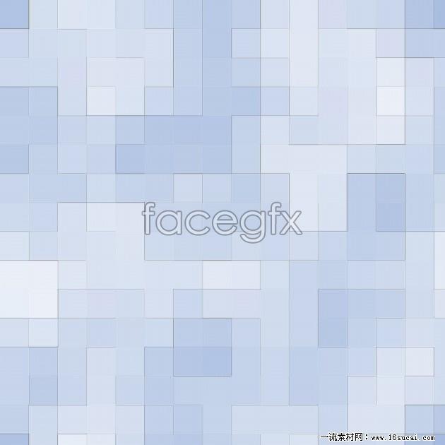 Light blue Plaid high definition pictures