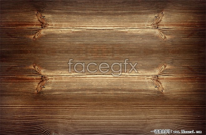HD classic wood grain background pictures