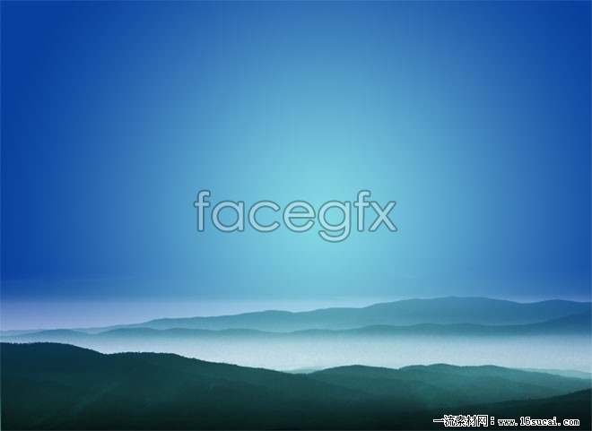 HD mountains photography pictures
