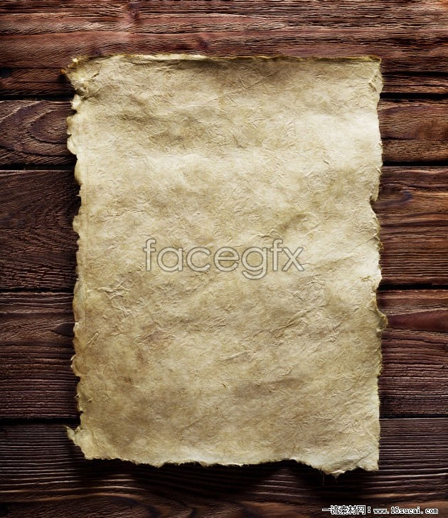 HD old paper background pictures