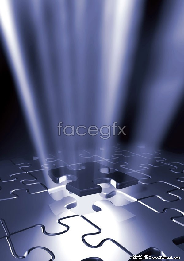 Creative technology light background high definition pictures