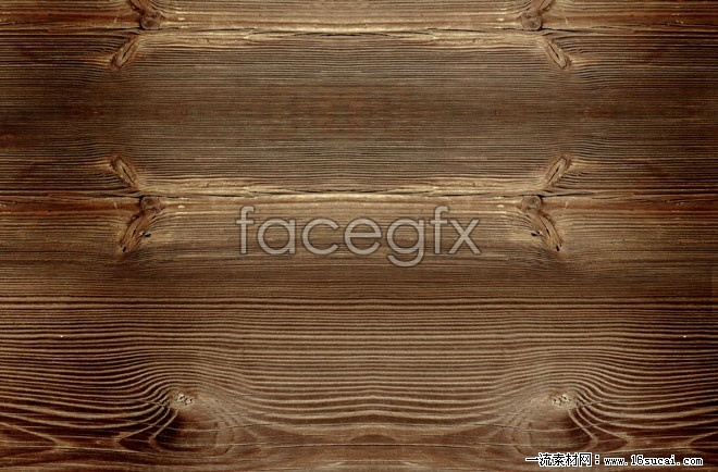 HD wood background pictures to