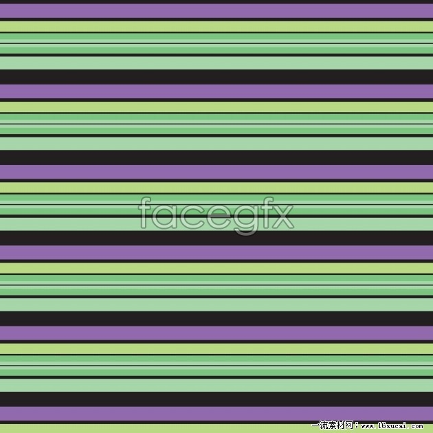 Striped cloth HD backgrounds pictures