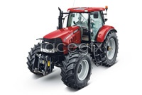 Tractor HD Photo
