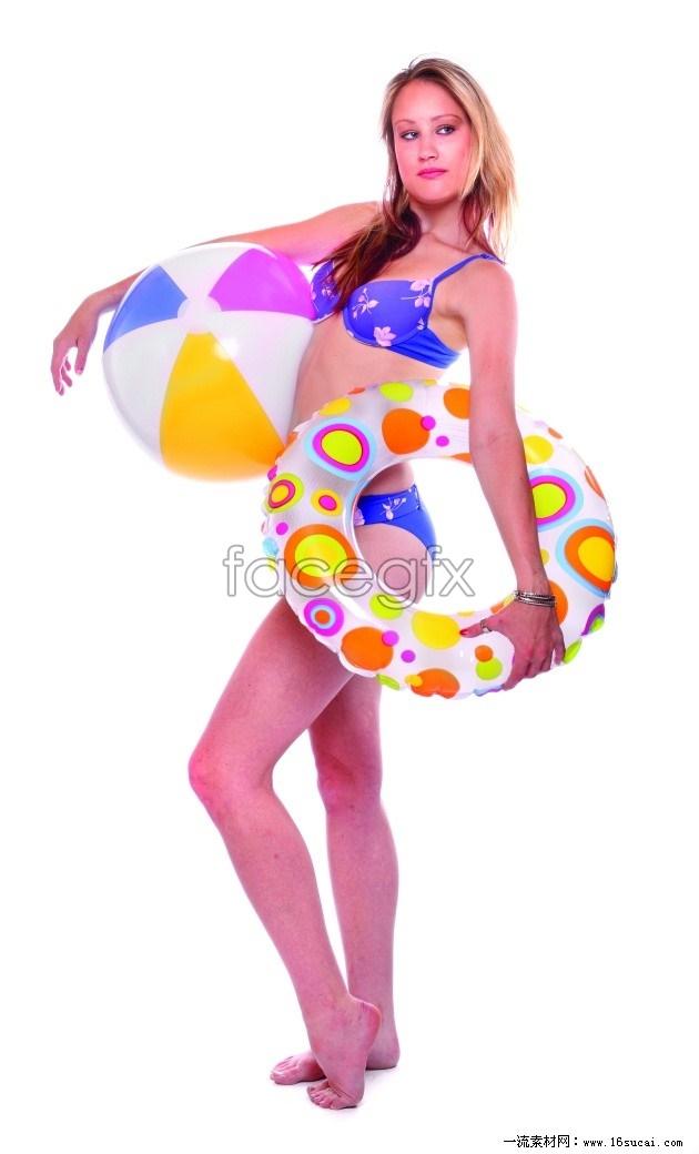 Download bikini girls HD pictures