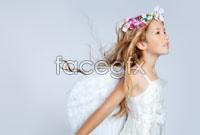 Beautiful European girls HD pictures