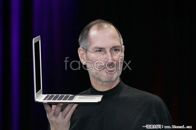 Steve HD Desktop pictures to