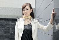 HD professional women photo