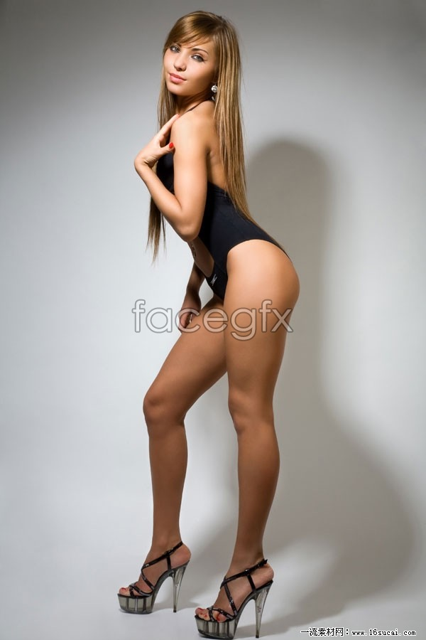 HD glamour nude photography pictures