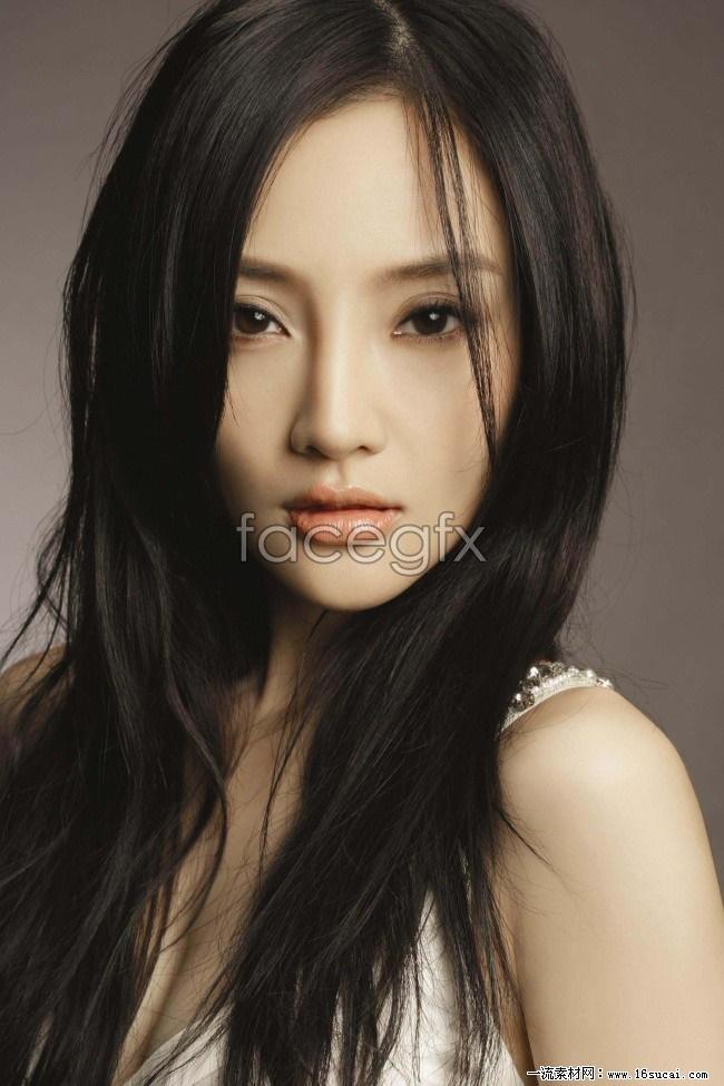 Xiaolu Li HD picture