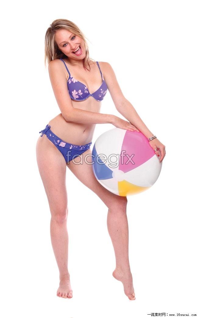 HD bikini girls pictures
