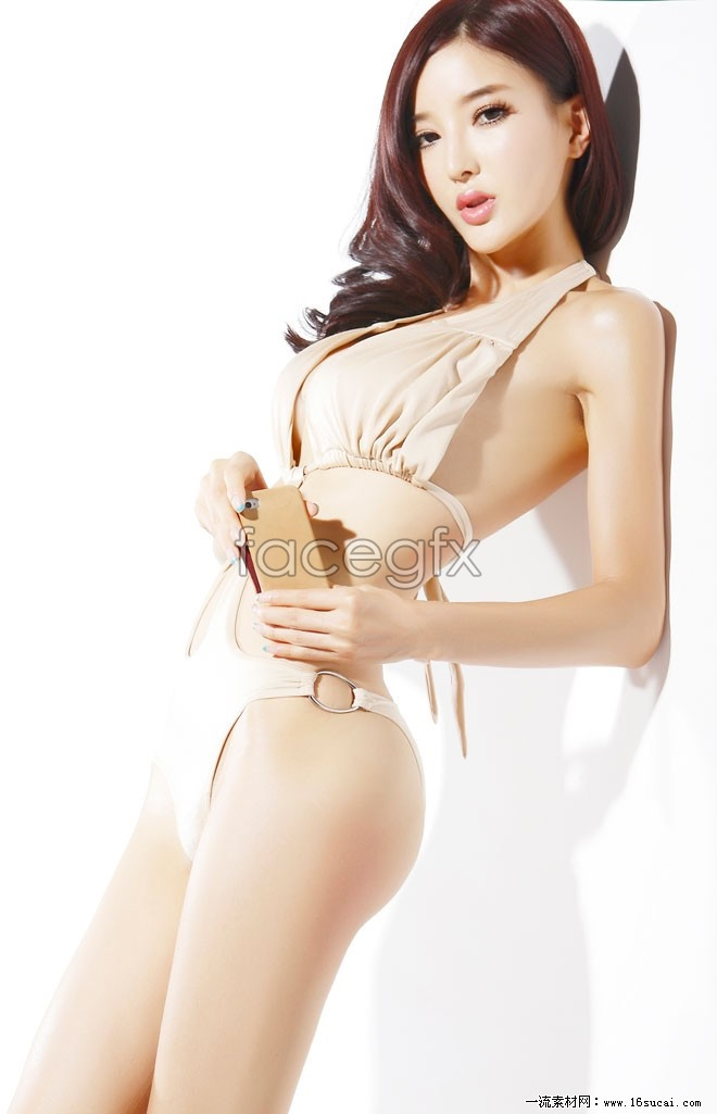 Hot Wendy Lee high definition pictures