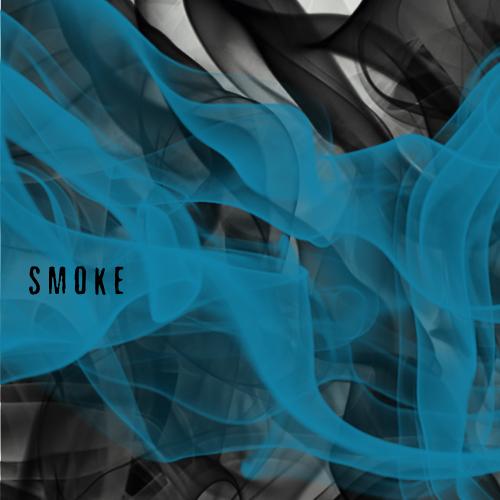 Smoke PS Brushes 7