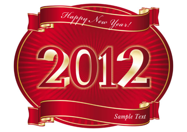 2012 creative fonts 3