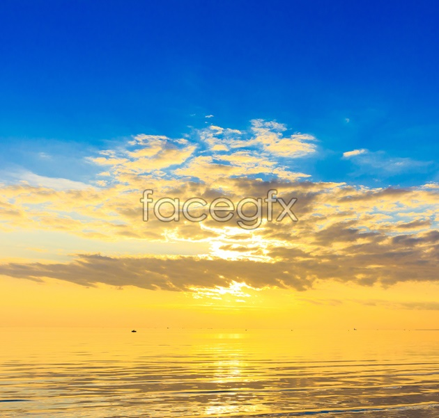 HD landscape pictures of the Sea