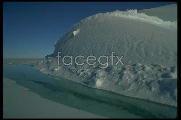 Ice 526