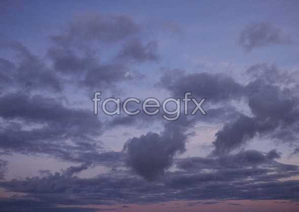 Open sky 109