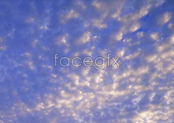 Open sky 204