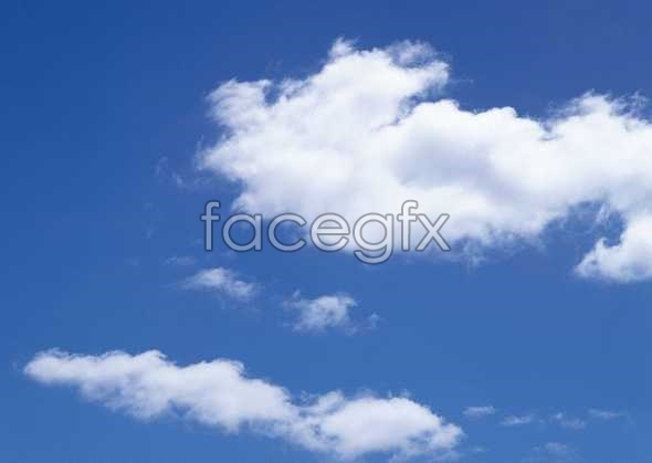 Open sky 71