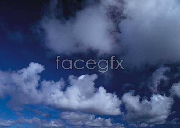 Open sky 91
