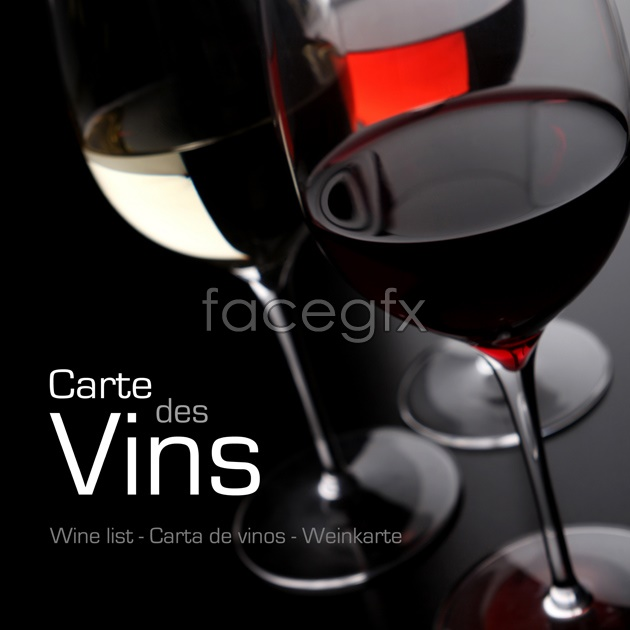 HD picture red wine