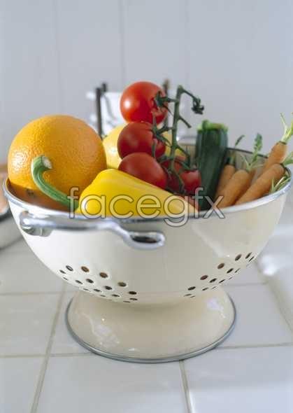 Healthy fruit 94