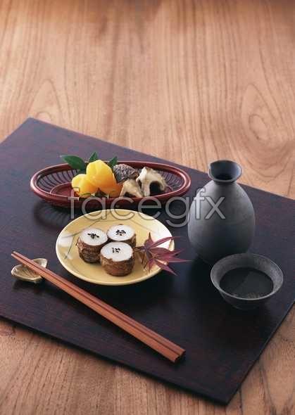 International food 1299