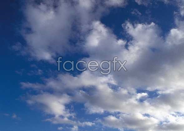 Open sky 59