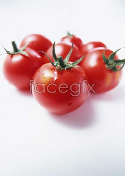 Fresh fruits and vegetables, 82
