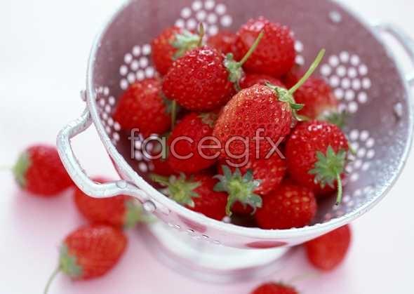 Healthy fruit 117