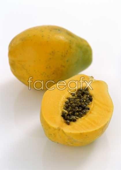 Healthy fruit 176