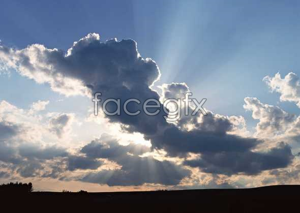 Open sky 179