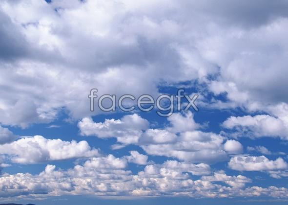 Open sky 485