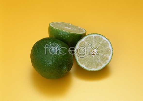 Healthy fruit 56