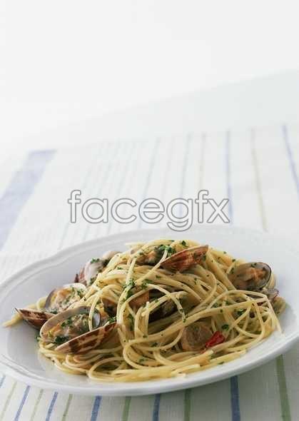 International food 39