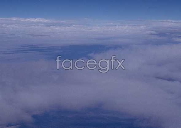 Open sky 138