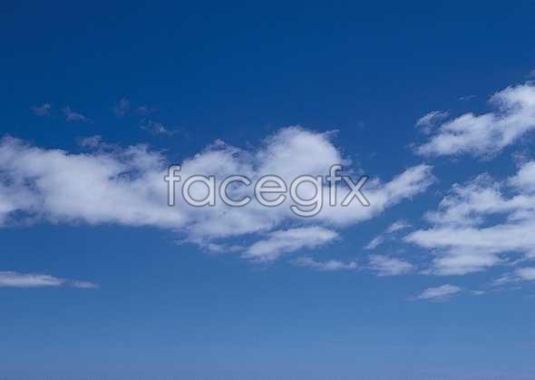 Open sky 41