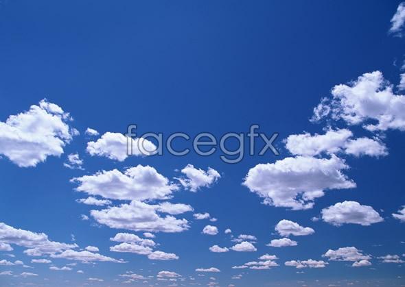Open sky 475