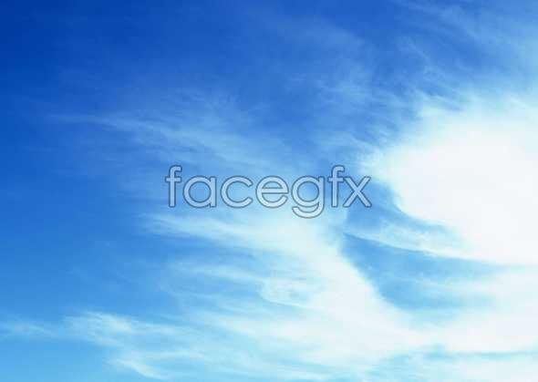 Open sky 61