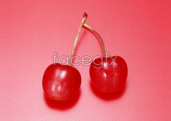 Healthy fruit 16