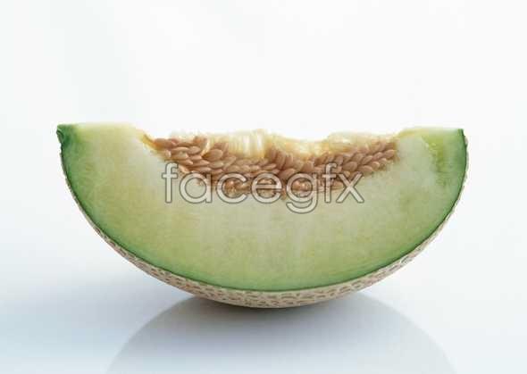 Healthy fruit 183