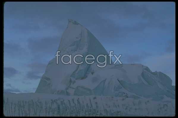 Ice 586