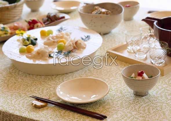 International food 337